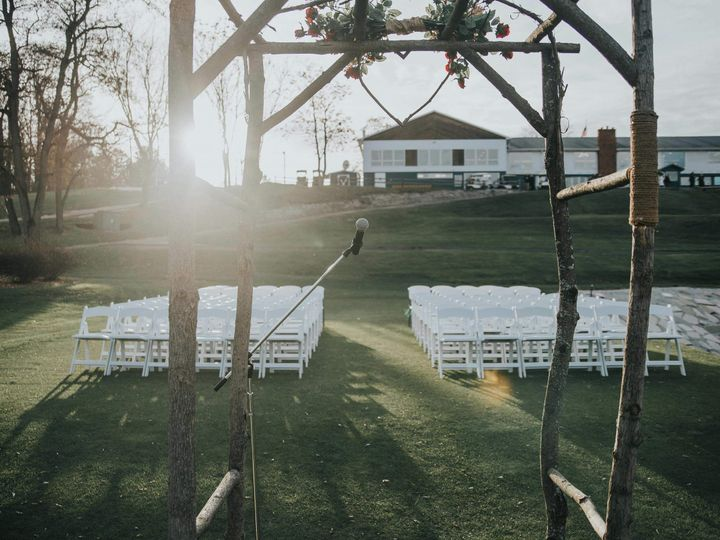 Tmx 1538402114 C864084db037f65a 1538402111 4815fa60c7729a99 1538402091578 15 View Of Lodge Shelby, MI wedding planner
