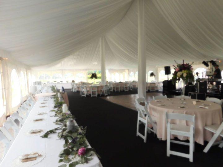 Tmx 1538402601 90c7551733d51aef 1538402598 D5c747ae886d26a2 1538402590694 24 DSCN5181   Copy Shelby, MI wedding planner
