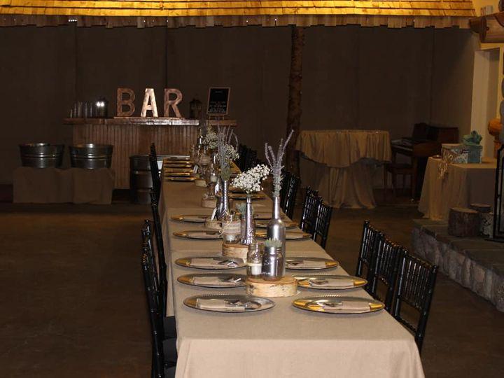 Tmx 41608623 2268252196525350 2145977394379358208 Nbrit 51 967099 Shelby, MI wedding planner