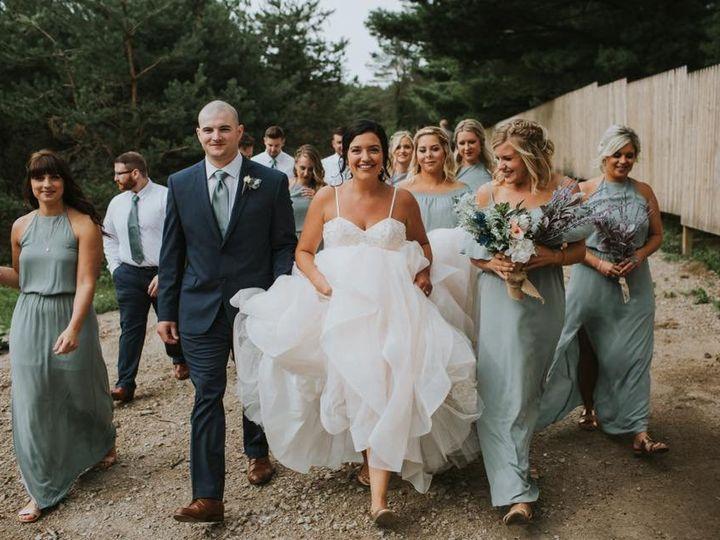 Tmx 43879719 10216197422835480 3977849300527874048 N 51 967099 Shelby, MI wedding planner