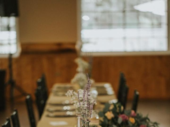 Tmx 43951553 10216197331073186 7389144019021856768 N 51 967099 Shelby, MI wedding planner