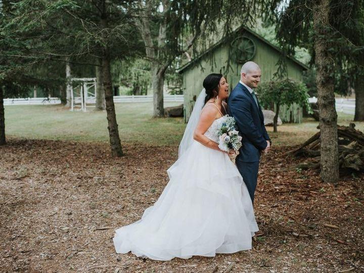 Tmx 44051366 10216197365434045 6516610924529319936 N 51 967099 Shelby, MI wedding planner