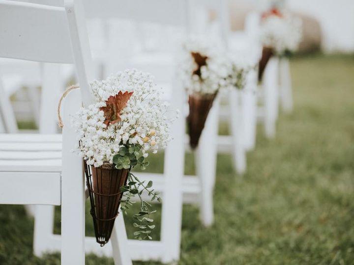 Tmx 44077951 10216197426555573 1568621725510270976 N 51 967099 Shelby, MI wedding planner