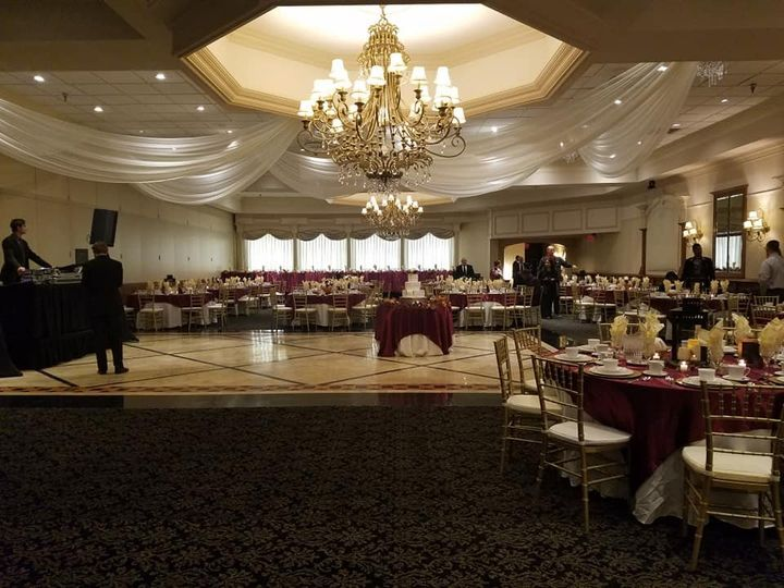 Tmx 44842625 1892390940841903 5825852158947360768 N 51 967099 Shelby, MI wedding planner