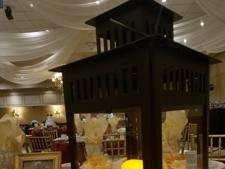 Tmx 44921166 1892390977508566 65267667354779648 N 51 967099 Shelby, MI wedding planner