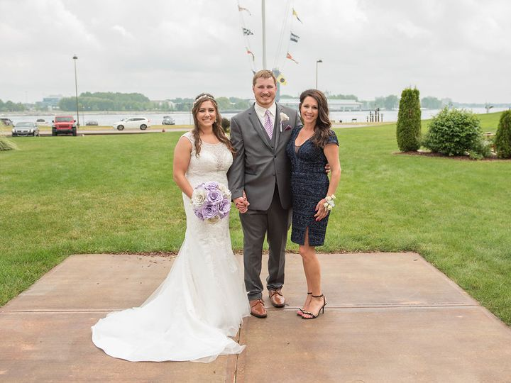 Tmx Kjt 0438 51 967099 Shelby, MI wedding planner