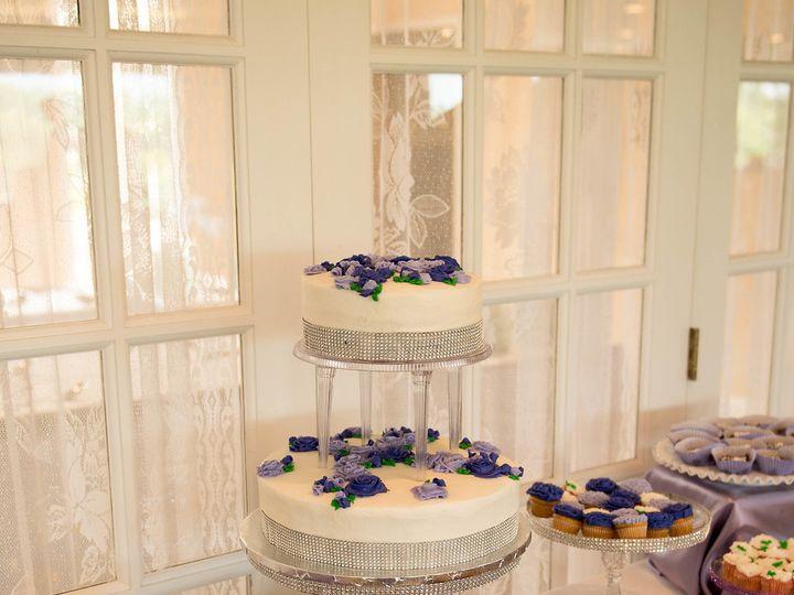 Tmx Kjt 0665 51 967099 Shelby, MI wedding planner
