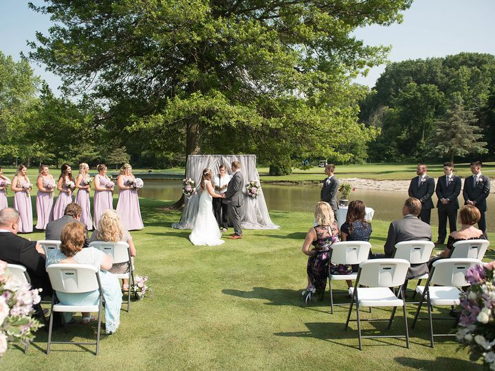 Tmx Kjt 0782 51 967099 Shelby, MI wedding planner