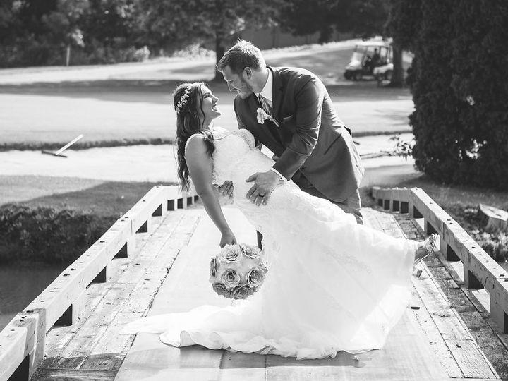 Tmx Kjt 0916 51 967099 Shelby, MI wedding planner