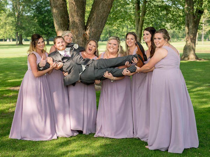 Tmx Kjt 0948 51 967099 Shelby, MI wedding planner