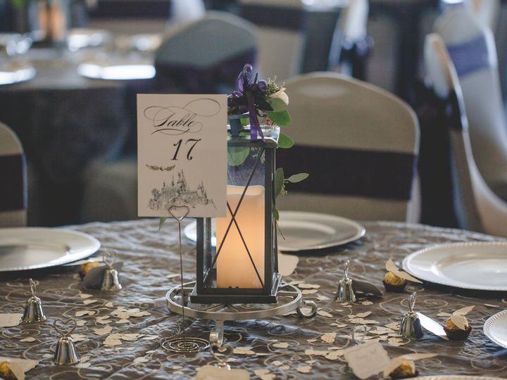 Tmx Mas 10 51 967099 Shelby, MI wedding planner