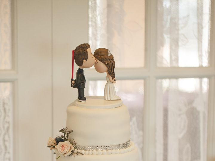 Tmx Mas 175 51 967099 Shelby, MI wedding planner