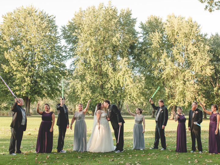 Tmx Mas 372 51 967099 Shelby, MI wedding planner