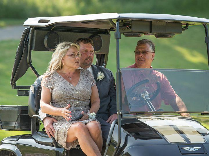 Tmx Mat 4664 51 967099 Shelby, MI wedding planner