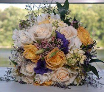 tcp bouquet