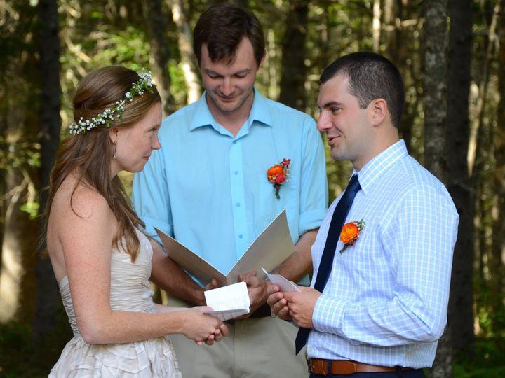 Tmx 1516477713 Eb7180c6a4fc061a 1516477709 F83c62c48c7be719 1516477689853 4 Jessiematt Stockton Springs wedding beauty