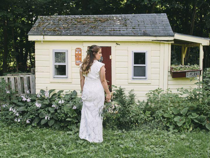Tmx Ashliemoncrief089 51 997099 Stockton Springs wedding beauty