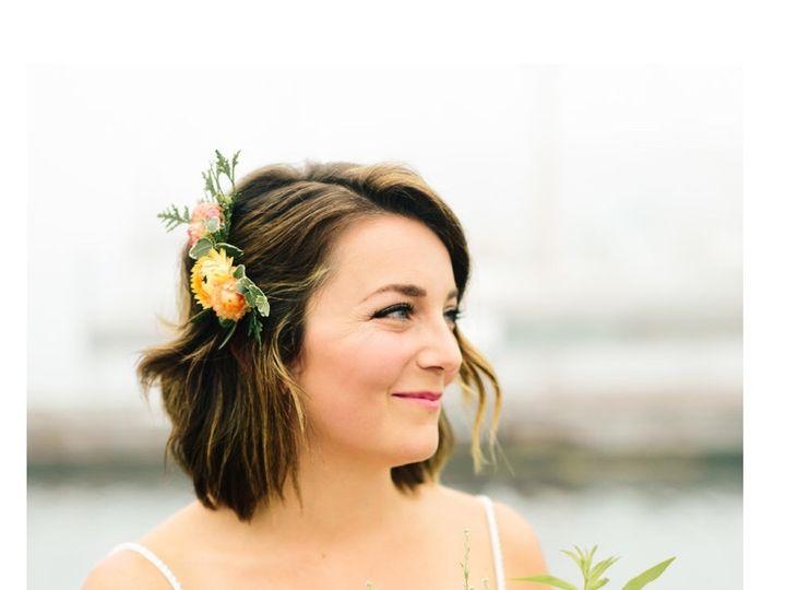 Tmx Img 7630 51 997099 Stockton Springs wedding beauty