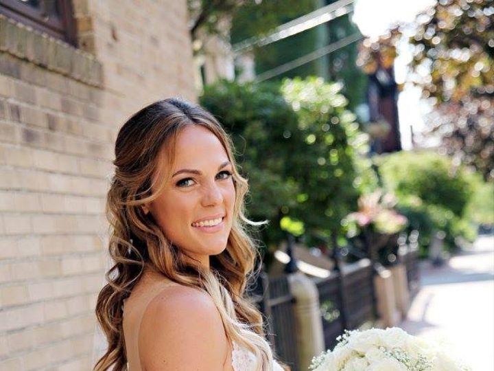 Tmx Img 7633 51 997099 Stockton Springs wedding beauty