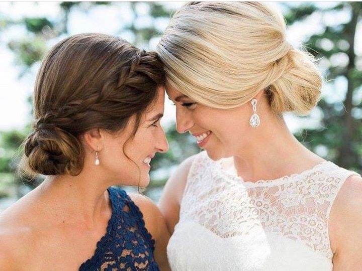 Tmx Img 8142 51 997099 Stockton Springs wedding beauty