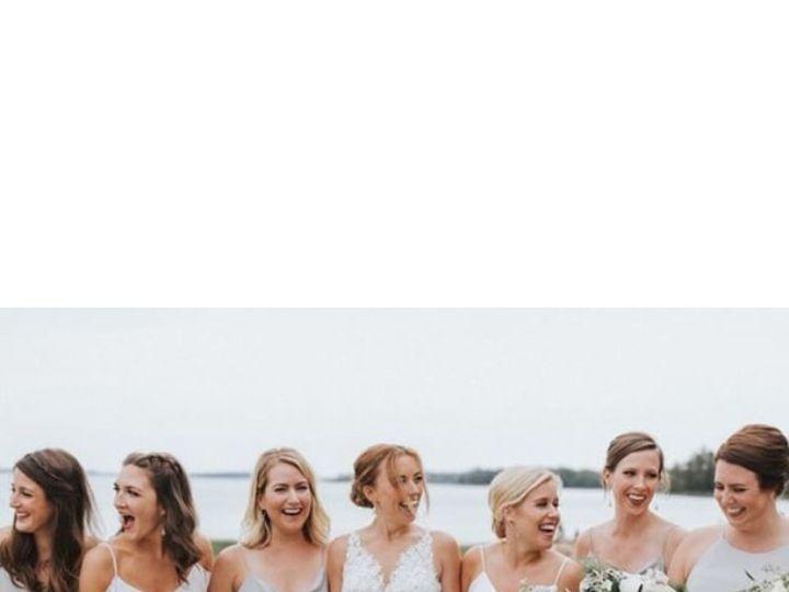 Tmx Img 8874 51 997099 Stockton Springs wedding beauty