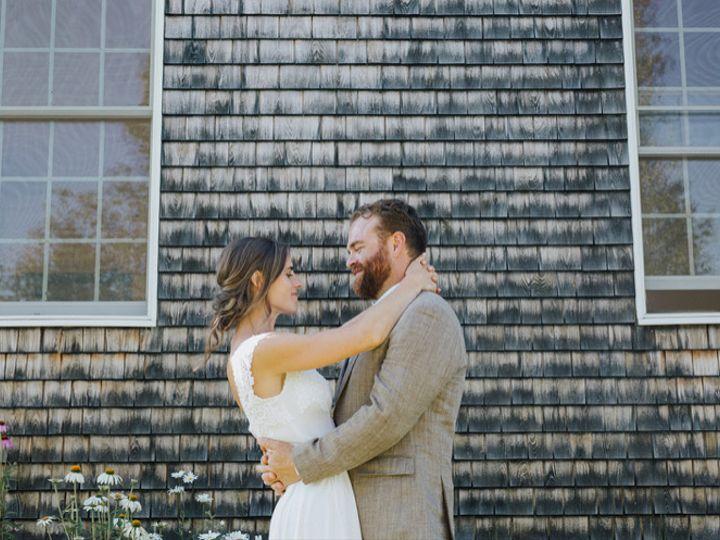 Tmx Img 9057 51 997099 V1 Stockton Springs wedding beauty