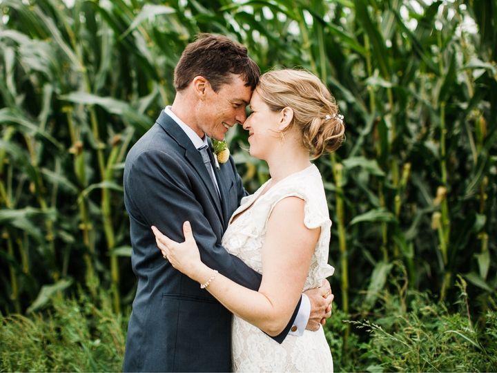 Tmx Img 9309 51 997099 Stockton Springs wedding beauty