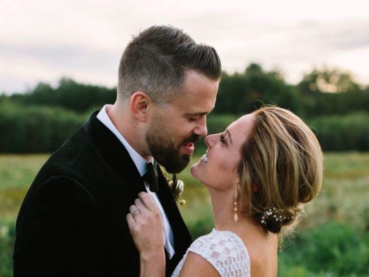 Tmx Img 9708 51 997099 V1 Stockton Springs wedding beauty