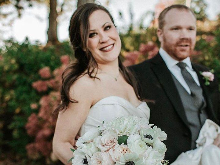Tmx Img 9718 51 997099 V1 Stockton Springs wedding beauty