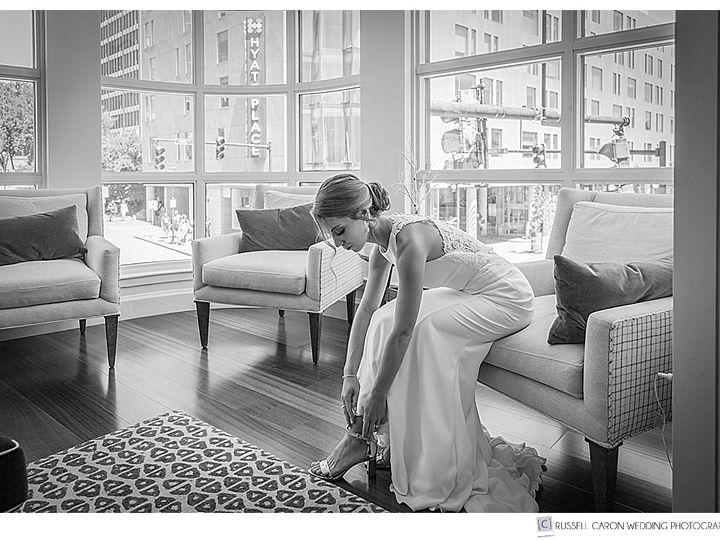 Tmx Img 9726 51 997099 Stockton Springs wedding beauty