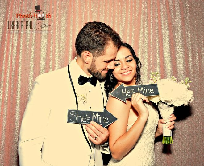 4173b769ce3c5e94 1518039204 150509406990400b 1518039180777 4 wedding urbanapa