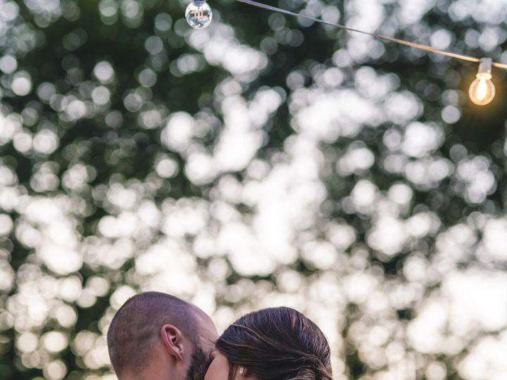 Tmx Chris Dance 51 1908099 158759609436657 Louisville, KY wedding photography