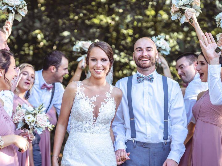 Tmx Christina Full Bridal 51 1908099 158759610687436 Louisville, KY wedding photography