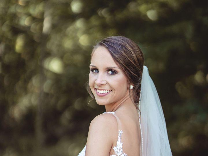 Tmx Christina2 51 1908099 158759610442158 Louisville, KY wedding photography