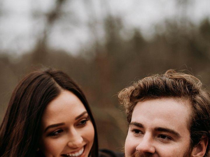 Tmx Dsc00061 51 1908099 158759609366188 Louisville, KY wedding photography