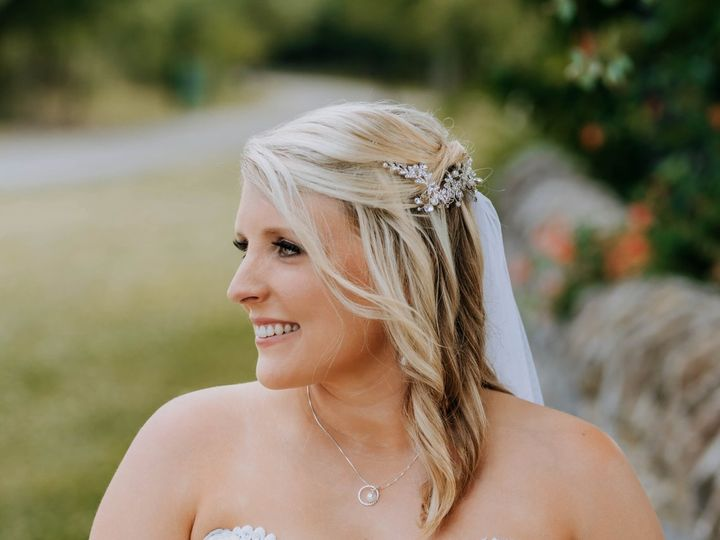 Tmx Dsc00192 51 1908099 159560656550808 Louisville, KY wedding photography