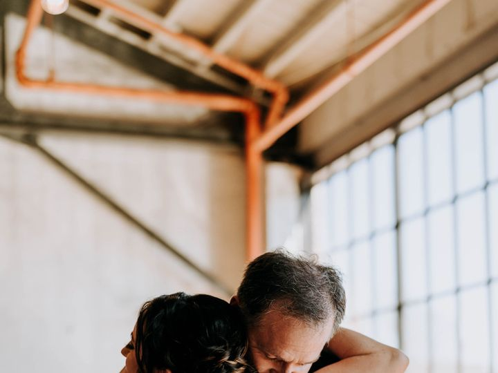 Tmx Dsc00217 51 1908099 158759611953526 Louisville, KY wedding photography