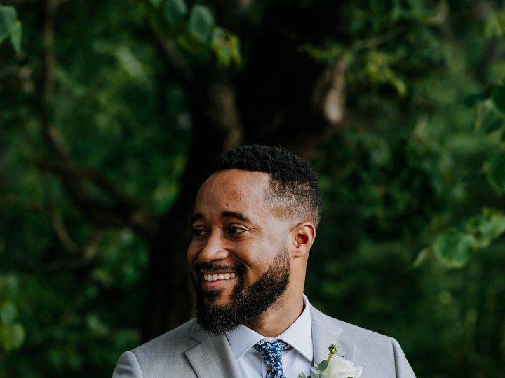 Tmx Dsc00286 51 1908099 159560654326727 Louisville, KY wedding photography