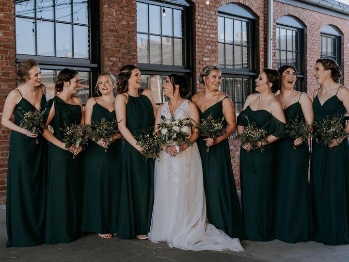 Tmx Dsc00329 51 1908099 158759611935261 Louisville, KY wedding photography
