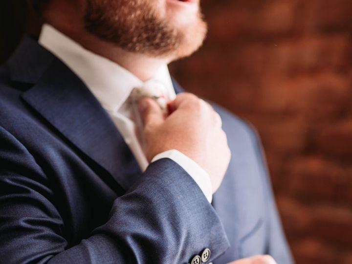Tmx Dsc00389 51 1908099 158759610838456 Louisville, KY wedding photography