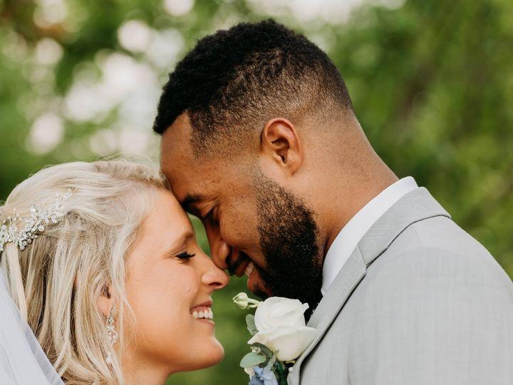 Tmx Dsc00561 Copy 51 1908099 159560653929399 Louisville, KY wedding photography