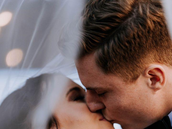 Tmx Dsc00853 51 1908099 158759611896799 Louisville, KY wedding photography