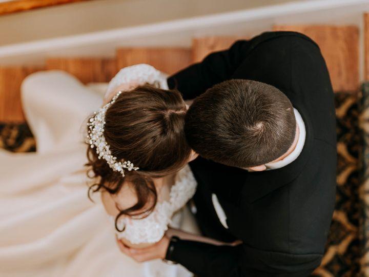 Tmx Dsc01942 51 1908099 158759610858941 Louisville, KY wedding photography