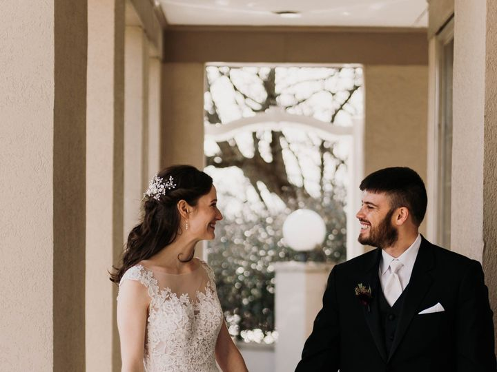 Tmx Dsc02031 51 1908099 158759610855259 Louisville, KY wedding photography