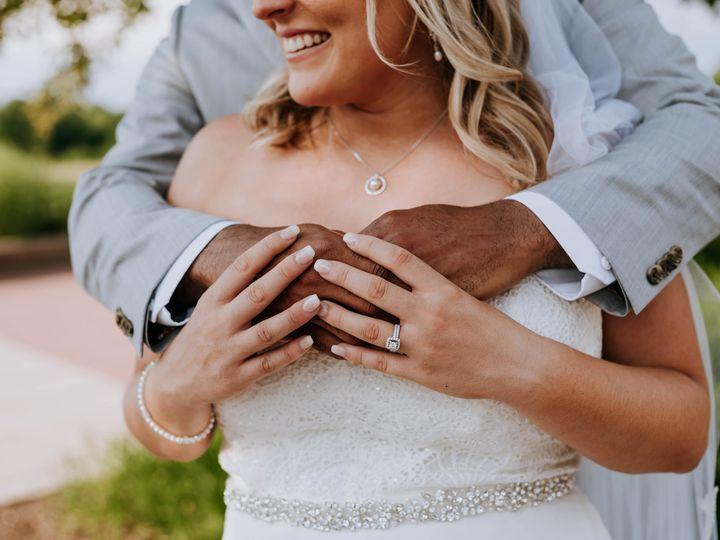 Tmx Dsc03603 51 1908099 159560654849397 Louisville, KY wedding photography