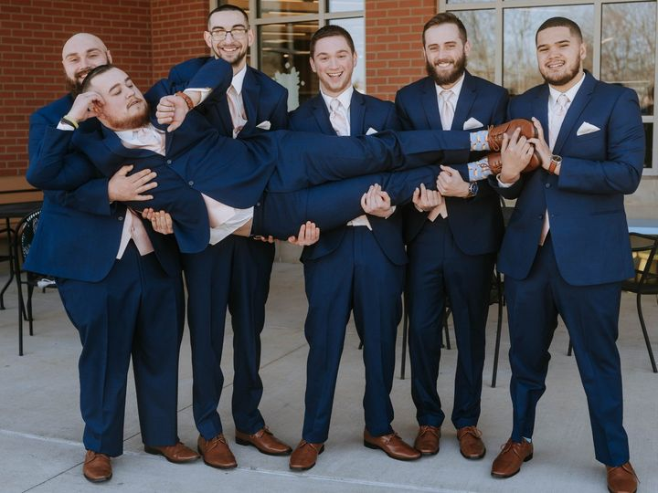 Tmx Dsc03616 51 1908099 158759609576561 Louisville, KY wedding photography