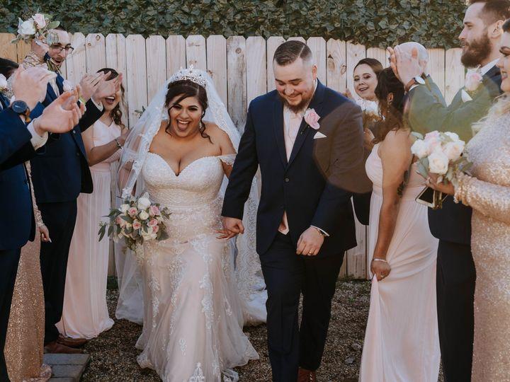 Tmx Dsc04360 51 1908099 158759609813701 Louisville, KY wedding photography