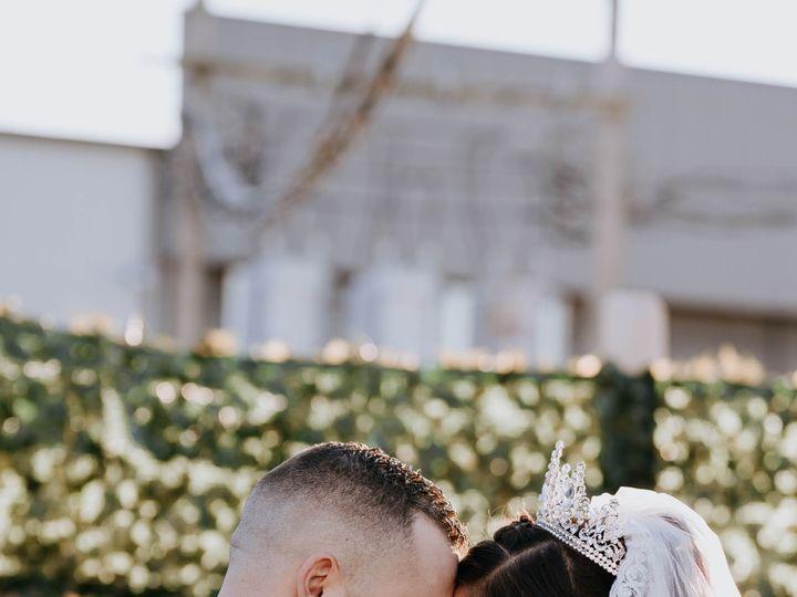 Tmx Dsc04520 51 1908099 158759609287606 Louisville, KY wedding photography
