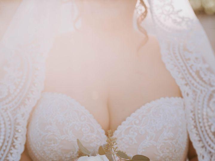 Tmx Dsc04551 51 1908099 158759609146118 Louisville, KY wedding photography