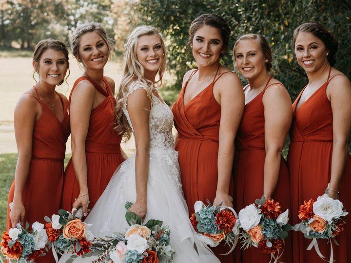 Tmx Dsc05534 51 1908099 158759611214052 Louisville, KY wedding photography